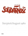 A unique album released on the occasion of the 40th anniversary of August 1980, devoted to the strikes on the Baltic Coast, which have become a permanent part of history, giving rise to a free Poland. This breakthrough time is recalled by the active parti