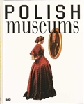 This beautiful album takes the reader on a fascinating expedition through the world of Polish museum collections, introducing him/her to their wealth and extraordinary histories.  Outstanding experts, museum researchers, museum directors, and art historia