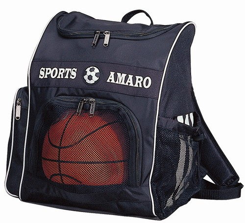 438a186dda6f SPORTS AMARO BACKPACK