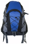 21013  OLYMPICA BACKPACK