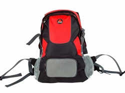 21030  EXPLORER BACKPACK