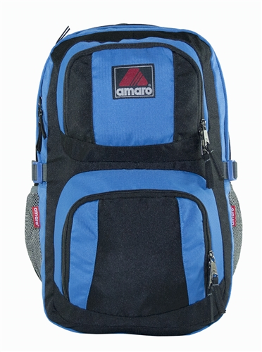 dd251774266d jansport backpack