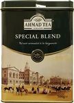 Ahmad Special Blend in tin