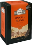 Ahmad Special Blend Tea - Loose Leaf Tea