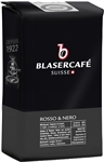 Blasercafé Rosso & Nero Whole Bean Coffee