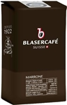 Blasercafé Marrone Whole Beans Coffee