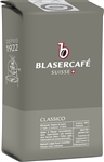 Blasercafé Classico Whole Bean Coffee