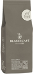 Blasercafé Leggero Ground Coffee