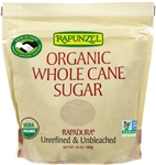 Rapunzel Organic Whole Cane Sugar