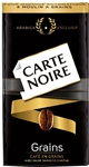 Carte Noire Whole Beans Coffee