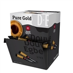 Douwe Egberts Pure Gold Instant Sticks