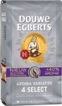 Douwe Egberts Select Aroma Ground Coffee 8.8oz/250g