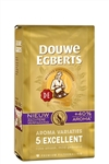 Douwe Egberts Excellent Aroma Ground Coffee 8.8oz/250g