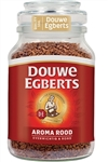 Douwe Egberts Aroma Rood Instant Coffee 7oz/200g