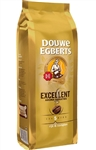 Douwe Egberts Excellent Aroma Whole Bean Coffee 17.6oz/500g