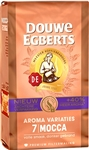 Douwe Egberts Mocca Aroma Ground Coffee 8.8oz/250g