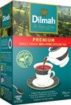 Dilmah Premium Tea - Loose Leaf Tea
