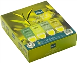 Dilmah Ceylon Green Tea Selection Gift Box