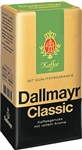 Dallmayr Classic Ground Coffee 8.8oz/250g