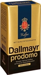 Dallmayr Prodomo Ground Coffee 8.8oz/250g