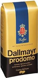Dallmayr Prodomo Whole Bean Coffee Where To Buy Dallmayr