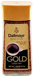 Dallmayr Gold Instant Coffee 7oz/200g