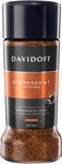 Davidoff Cafe Espresso 57 Instant Coffee 3.5oz/100g