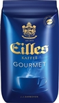 Eilles Kaffee Gourmet Whole Bean Coffee 17.6oz/500g