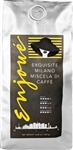 Enjoué Exquisite Milano Miscela di Caffe Ground 8.8oz/250g