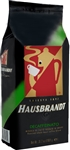 Hausbrandt Decaffeinato Whole Beans
