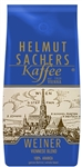 Helmut Sachers Vienna Whole Beans Coffee 17.6oz/500g