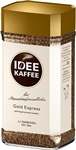 IDEE Kaffee Gold Express Instant Coffee
