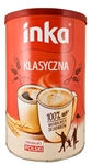 INKA Instant Coffee Drink in tin