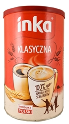 Inka Instant Grain Drink in Can 200g/7oz