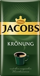 Jacobs Kronung Ground 17.6oz