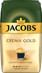Jacobs Crema Whole Bean Coffee