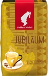 Julius Meinl Jubilaum Whole Bean Coffee 17.6oz/500g