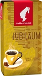 Julius Meinl Jubilaum Ground Coffee 17.6oz/500g