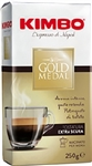 Kimbo Aroma Gold Ground Coffee in Bag 8.8oz/250g