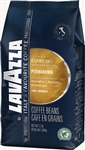 Lavazza Pienaroma Whole Beans Coffee 2.2lb/1kg (2304)
