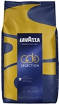 Lavazza Gold Selection Whole Beans