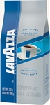Lavazza Gran Filtro Whole Beans