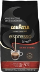 Lavazza Gran Crema Espresso Whole Beans