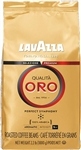 Lavazza Qualita Oro Whole Beans