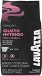 Lavazza Gusto Intenso 100% Arabica Whole Beans