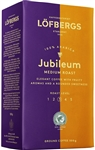 Lofbergs Jubileum 100% Arabica Ground Coffee