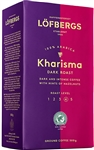 Lofbergs Kharisma  100% Arabica Ground Coffee