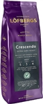 Lofbergs Crescendo 100% Arabica Whole Bean Coffee