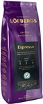 Lofbergs Espresso Whole Beans