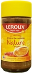 Leroux Regular Instant Chicory 200g